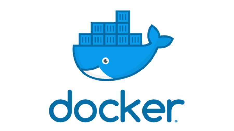 CentOS安装Docker