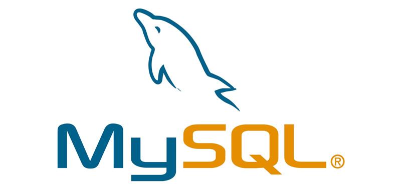CentOS安装MySQL
