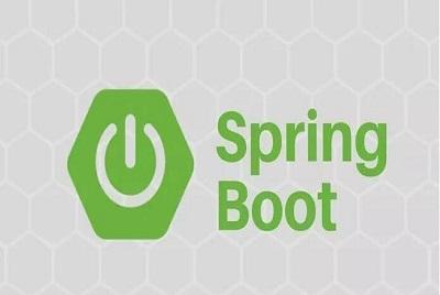 SpringBoot前缀为0的特殊配置项处理