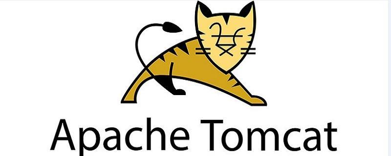 Tomcat隐藏版本信息